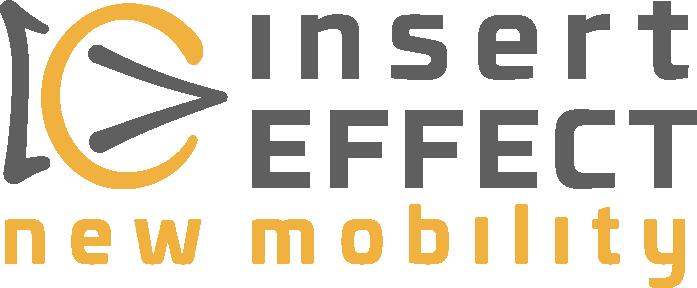 insertEFFECT