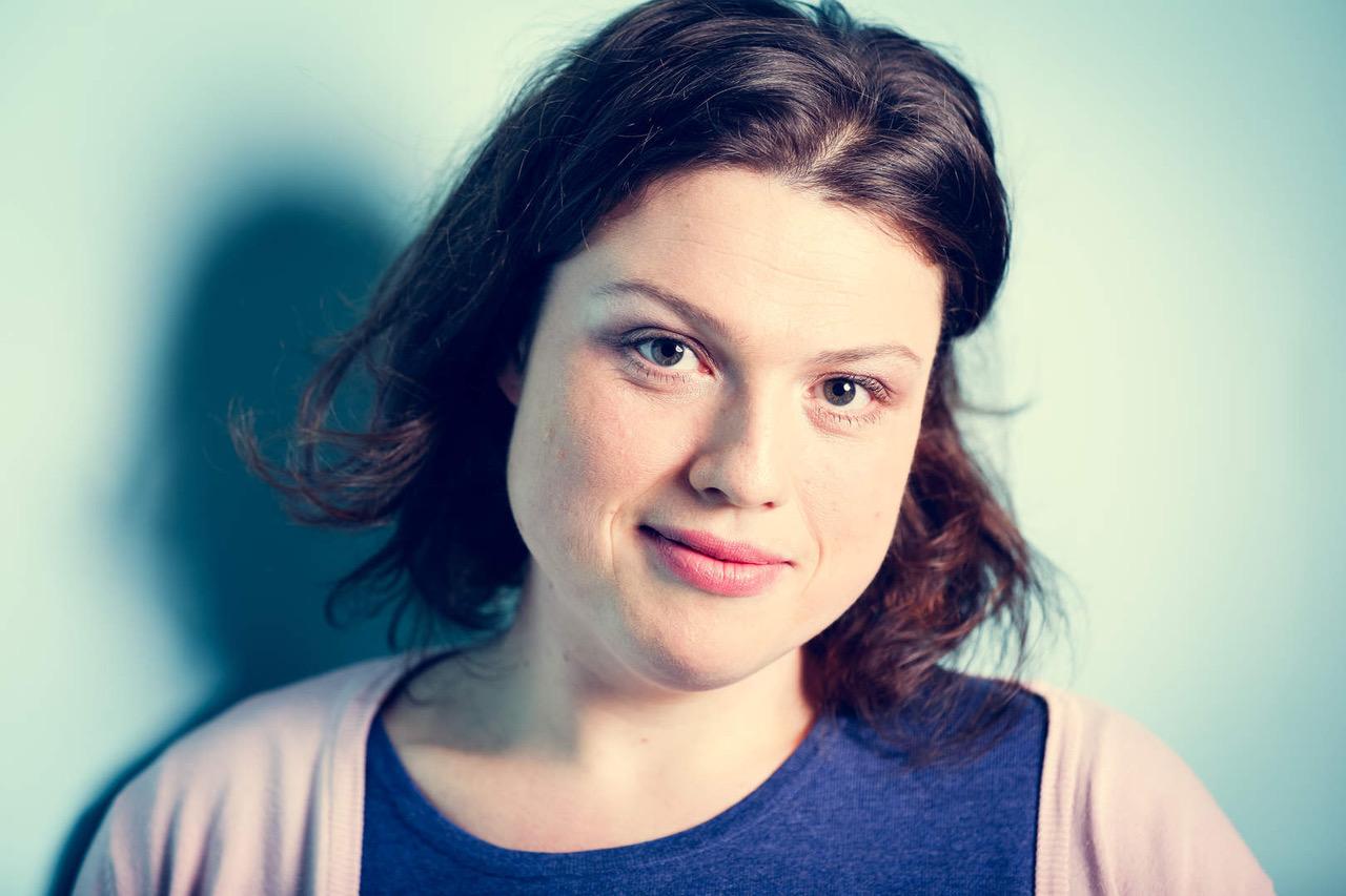 Maria Beyer