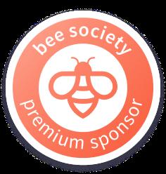 sponsor_premium