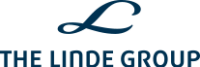 Linde_Group