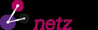 Es ist das Logo der N-ERGIE Netz GmbH zu sehen.